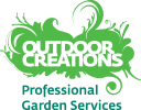 outdoor-creations